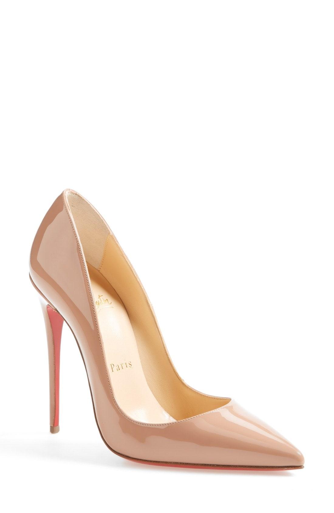 Women's Heels | Nordstrom