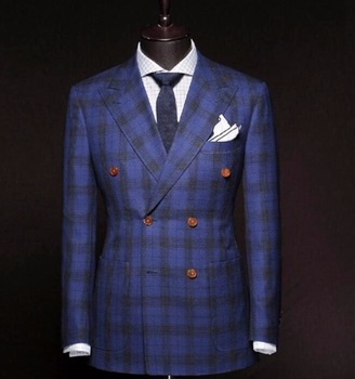 Custom Made Bespoke Tuxedo Suit,Bespoke Suit,Made To Measure Suits