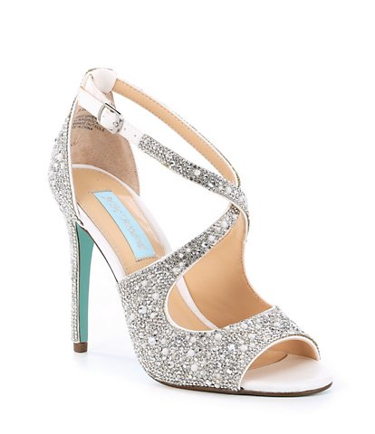 Betsey Johnson Women's Shoes | Dillard's