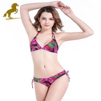 Fashion Triangle Swimwear Bikini Xxx Hot Sex Swimwear Photos - Buy