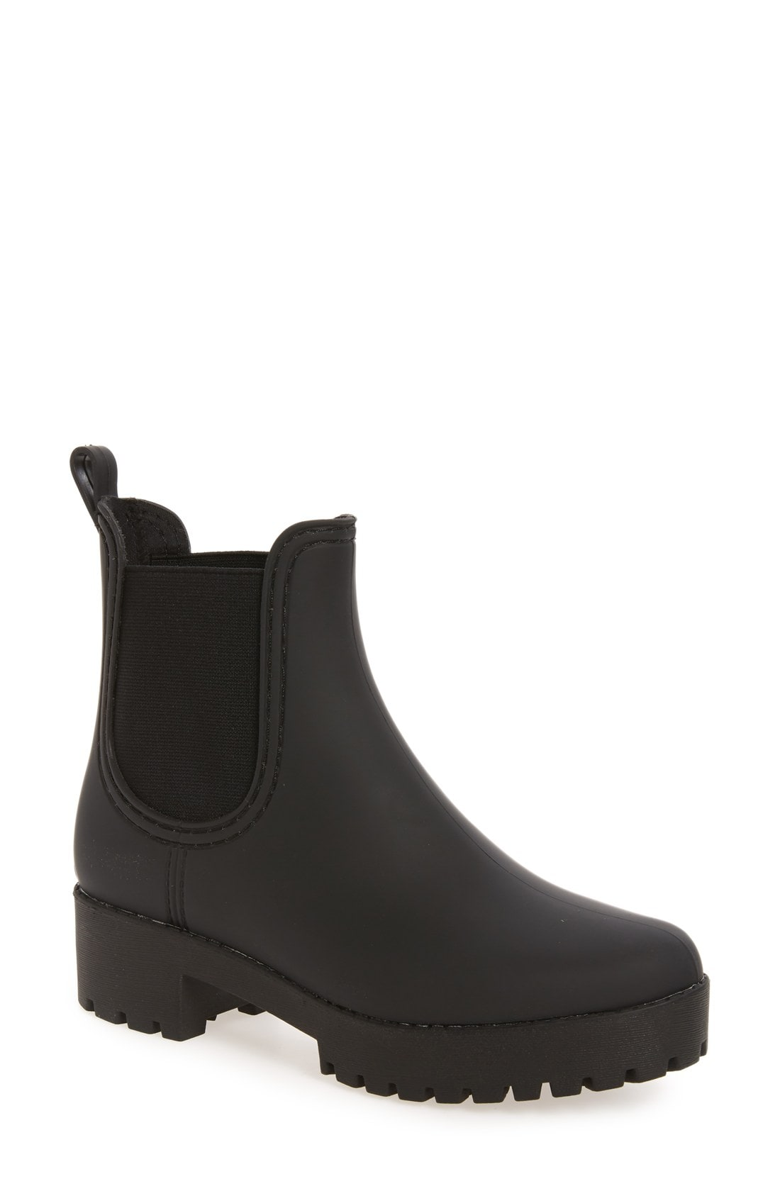 black ankle boots | Nordstrom
