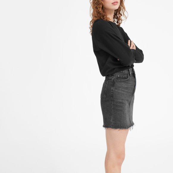 Women's Denim Skirt | Everlane