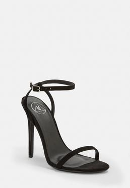 High Heels - Shop Women's Stilettos Online | Missguided