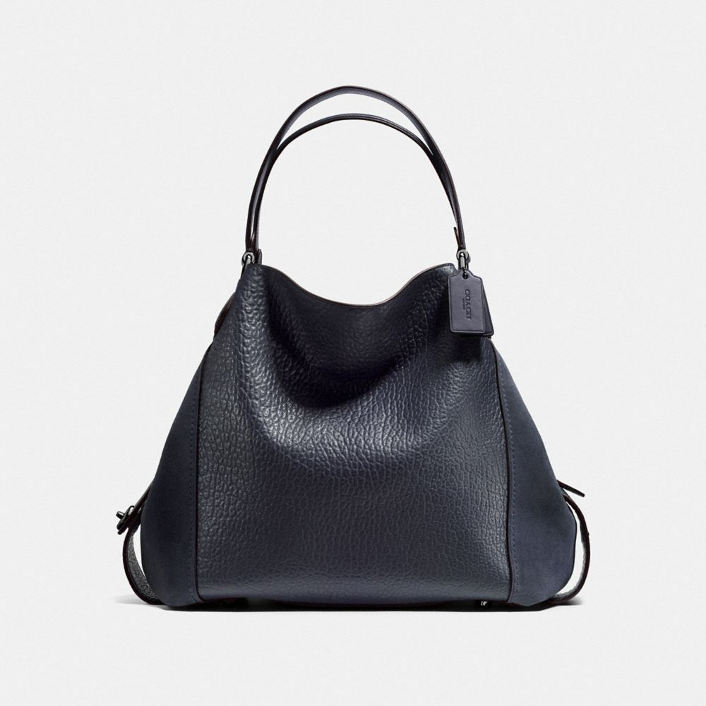 Women's Shoulder Bags | COACH ®