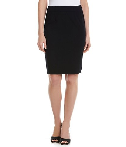 Black Women's Skirts | Dillard's