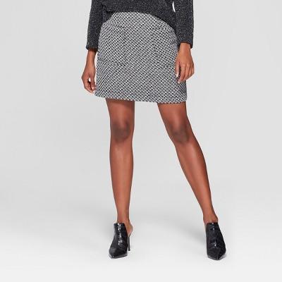 Black : Women's Skirts : Target
