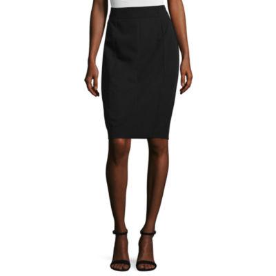 Worthington Misses Size Skirts for Women - JCPenney