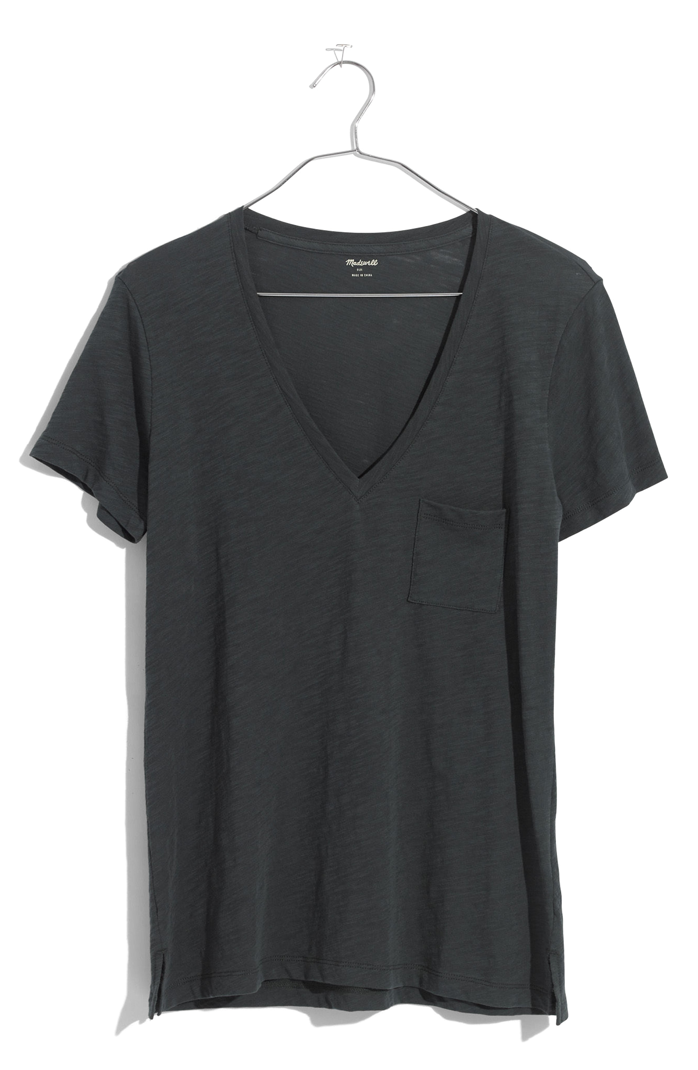 Women's Tops | Nordstrom