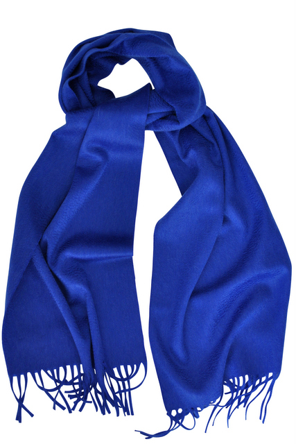 Blue Scarf Designs and Patterns | WorldScarf.com