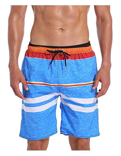 Board Shorts | Amazon.com