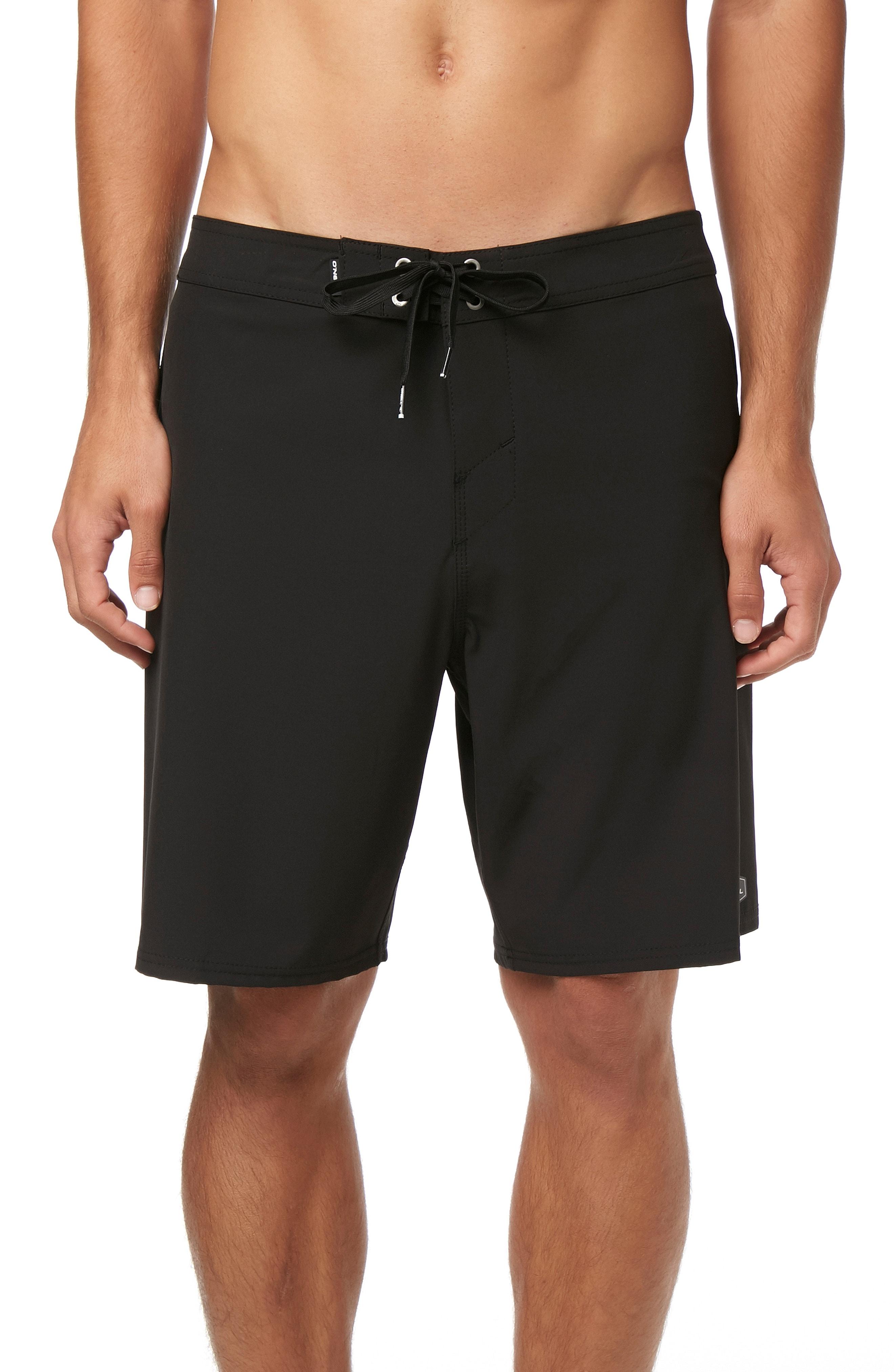 Men's Board Shorts Swimwear: Board Shorts & Swim Trunks | Nordstrom