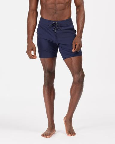 Men's Board Shorts & Performance Swimwear | Rhone