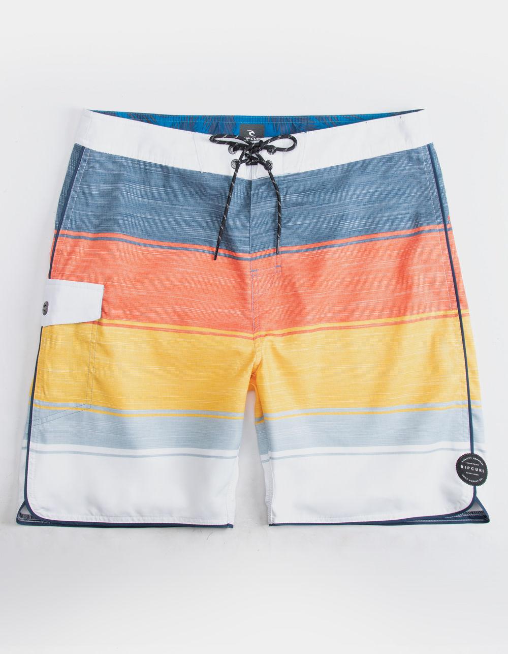 Men's Boardshorts: Beach Shorts, Surf Shorts & Swim Trunks | Tillys