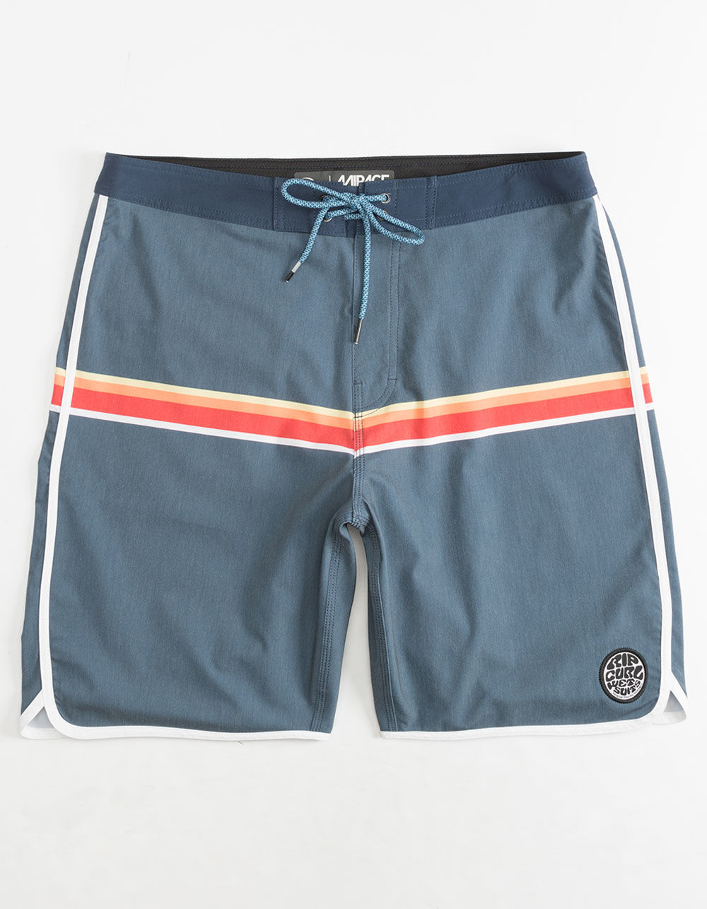 Men's Boardshorts | Tillys