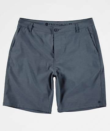 Board Shorts for Men | Zumiez
