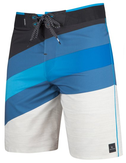 Board shorts in summer for   both men and women