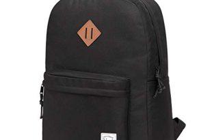 Cheap Book Bags: Amazon.com