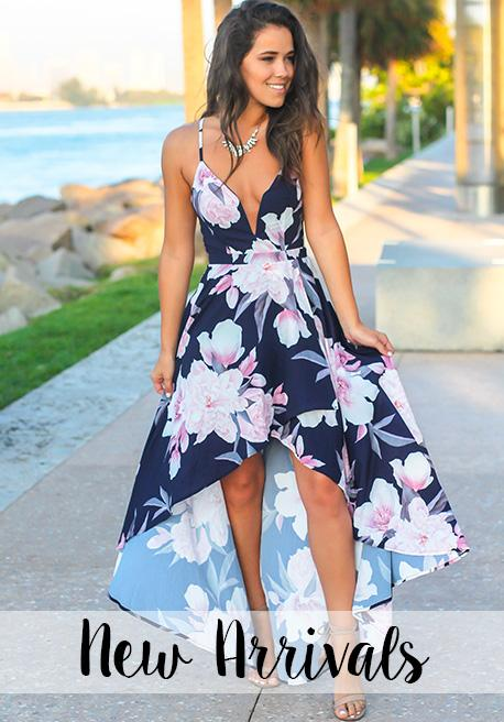 Online Boutique   Dresses   Saved By The Dress