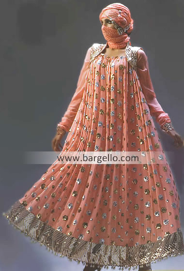 Pakistani Designer Dresses, Pakistani Boutique Designer Outfits