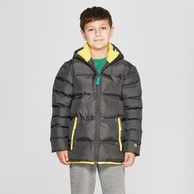 Boys' Coats & Jackets : Target