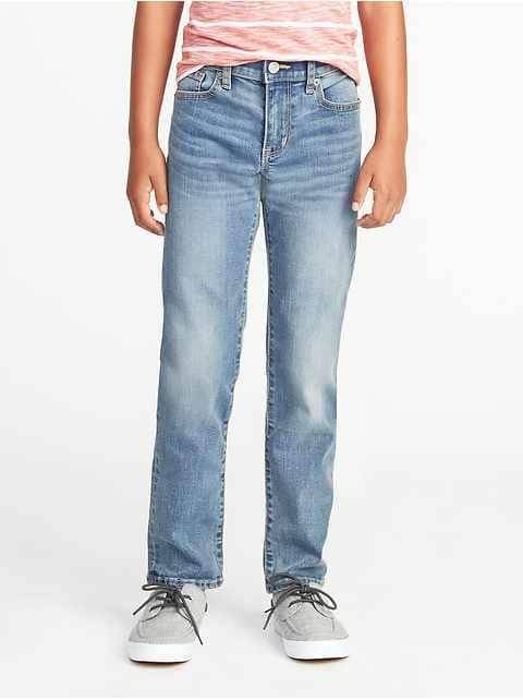 Boys' Jeans | Old Navy