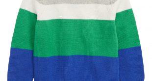 Boys' Sweaters Clothing: Hoodies, Shirts, Pants & T-Shirts | Nordstrom