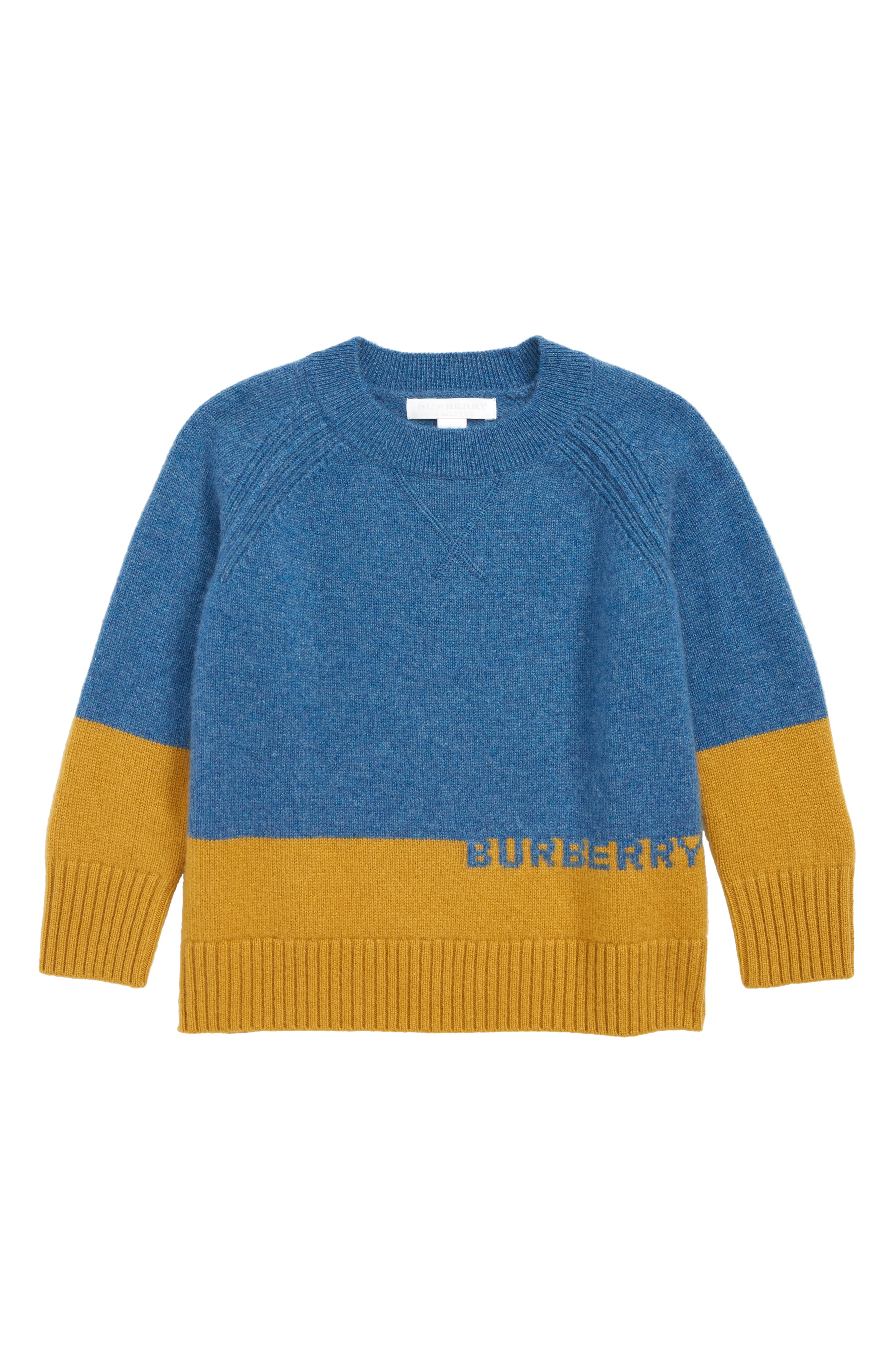 boys sweaters | Nordstrom