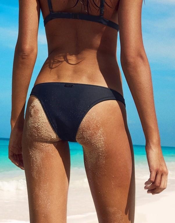 Getting The sexy look with Brazilian cut bikini u2013 AcetShirt