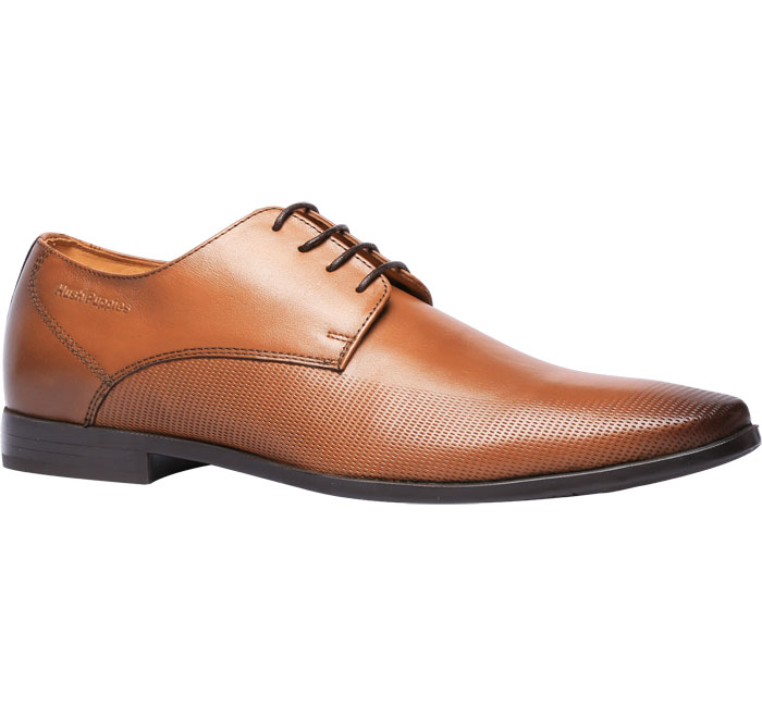 Buy Formal online , Brown Formal Shoes For Men