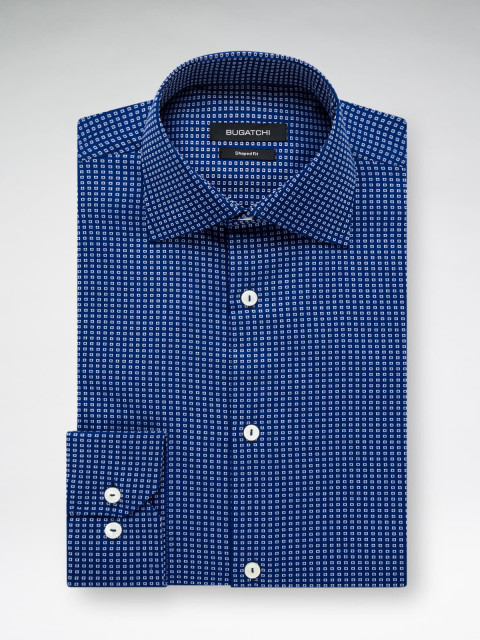 Famous Bugatchi shirts for   mens