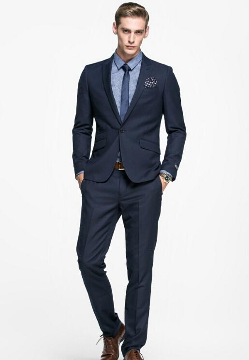 Business suits for men for   formal meetings