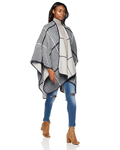 Cape Coats: Amazon.com