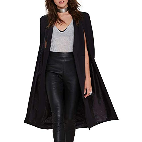 Cape Jackets: Amazon.com
