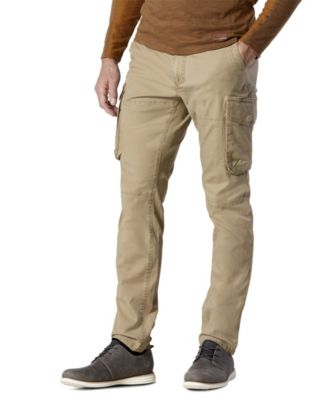 MEN'S CARGO PANTS | Mark's