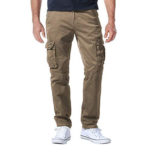 Cargo Pants: Amazon.com
