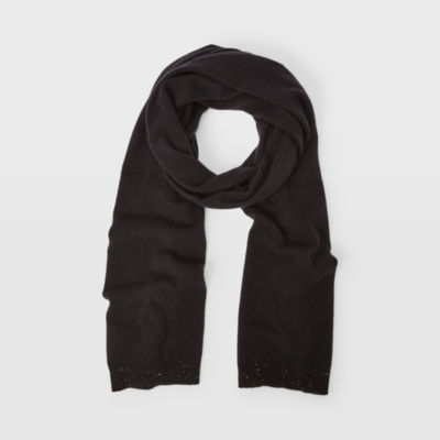Men | Hats, Scarves and Gloves | Kensington Cashmere Scarf | Club Monaco