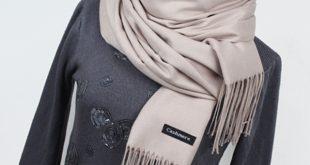 Hot sale Scarf Pashmina Cashmere Scarf Wrap Shawl Winter Scarf