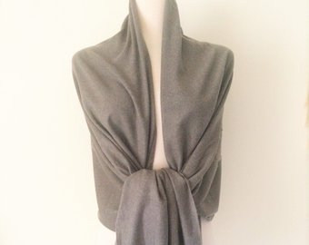 Cashmere scarf   Etsy