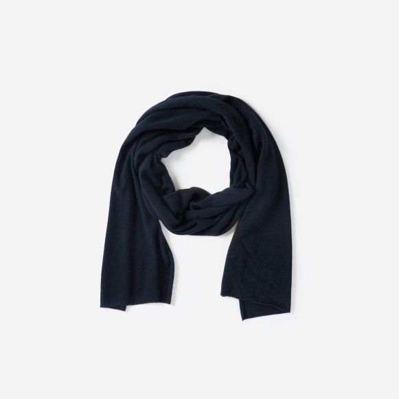 Men's Cashmere Scarf | Everlane