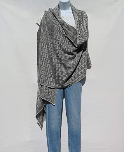 Amazon.com: 100% Cashmere|Shawl/Throw|HandLoomed|Nepal|