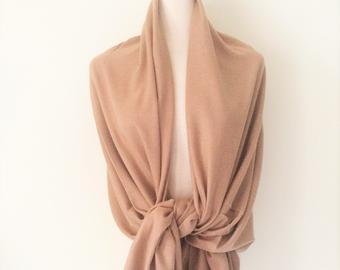 Cashmere shawl | Etsy