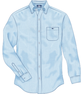 Shop Men's Casual Button Down Shirts - Plaid Casual Shirts at