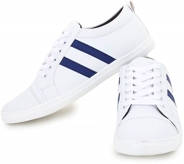 Casual Shoes For Men - Buy Casual Shoes Online at Best Prices in