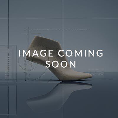 Men's Casual Shoes - Clarks® Shoes Official Site