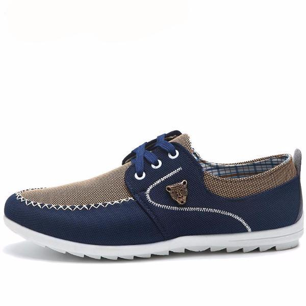 Add new look with stylish   Casual shoes to your personality