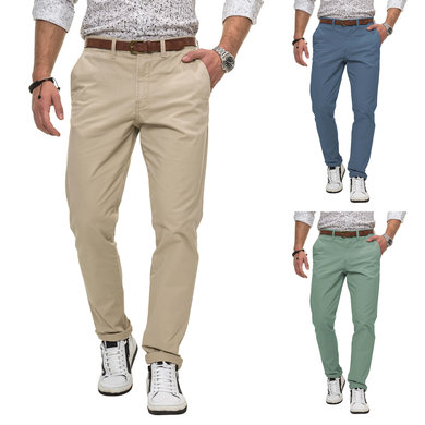 Jack & Jones Men's Chinos Chino Trousers Pants Business, 49,99