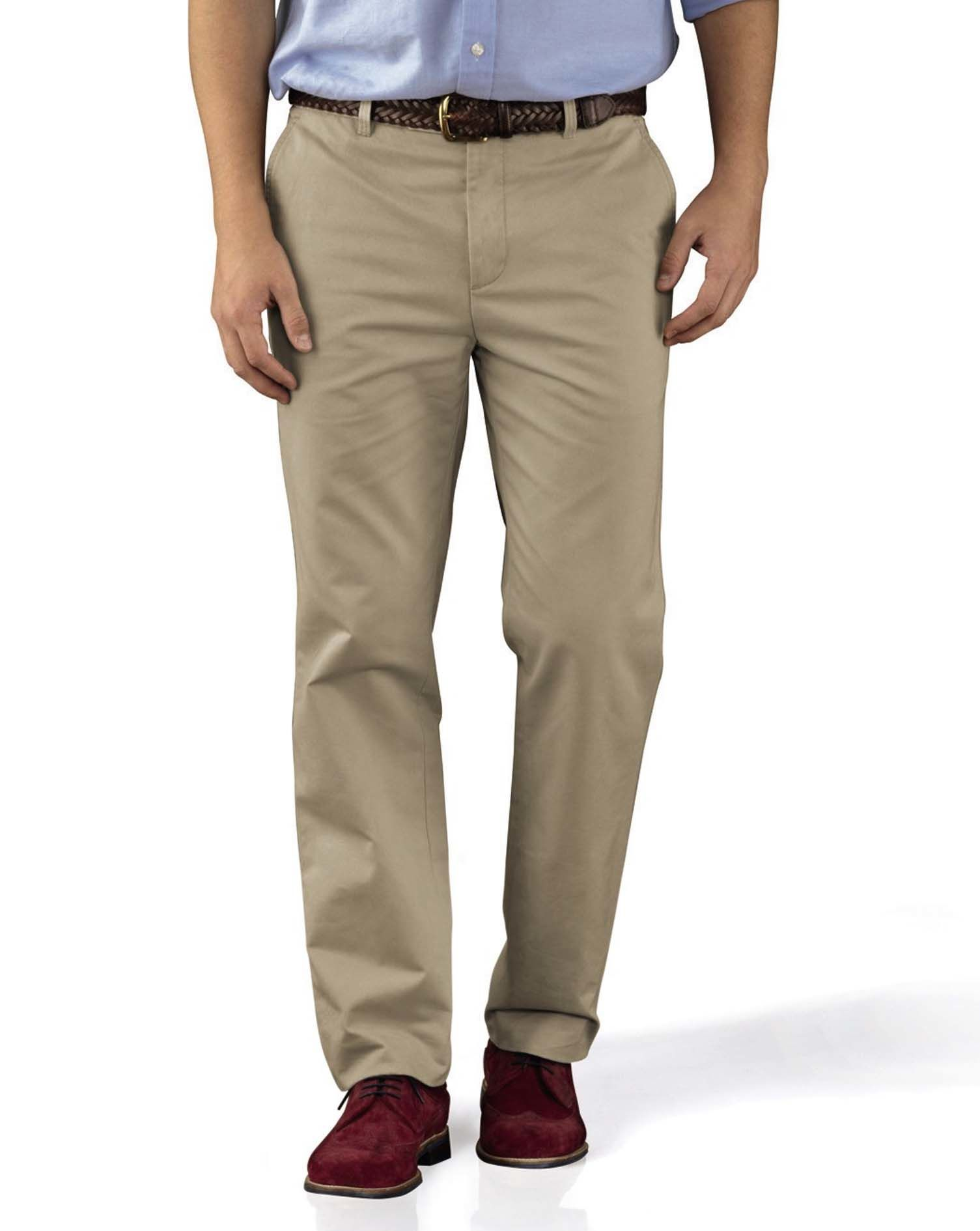 Get stylish and attractive   Chinos for trendiest fashion