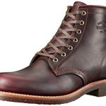 Choose Chippewa boots for   extra ordinary style and comfort