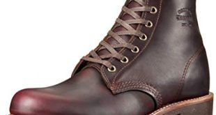 Amazon.com | Original Chippewa Collection Men's 6-Inch Service