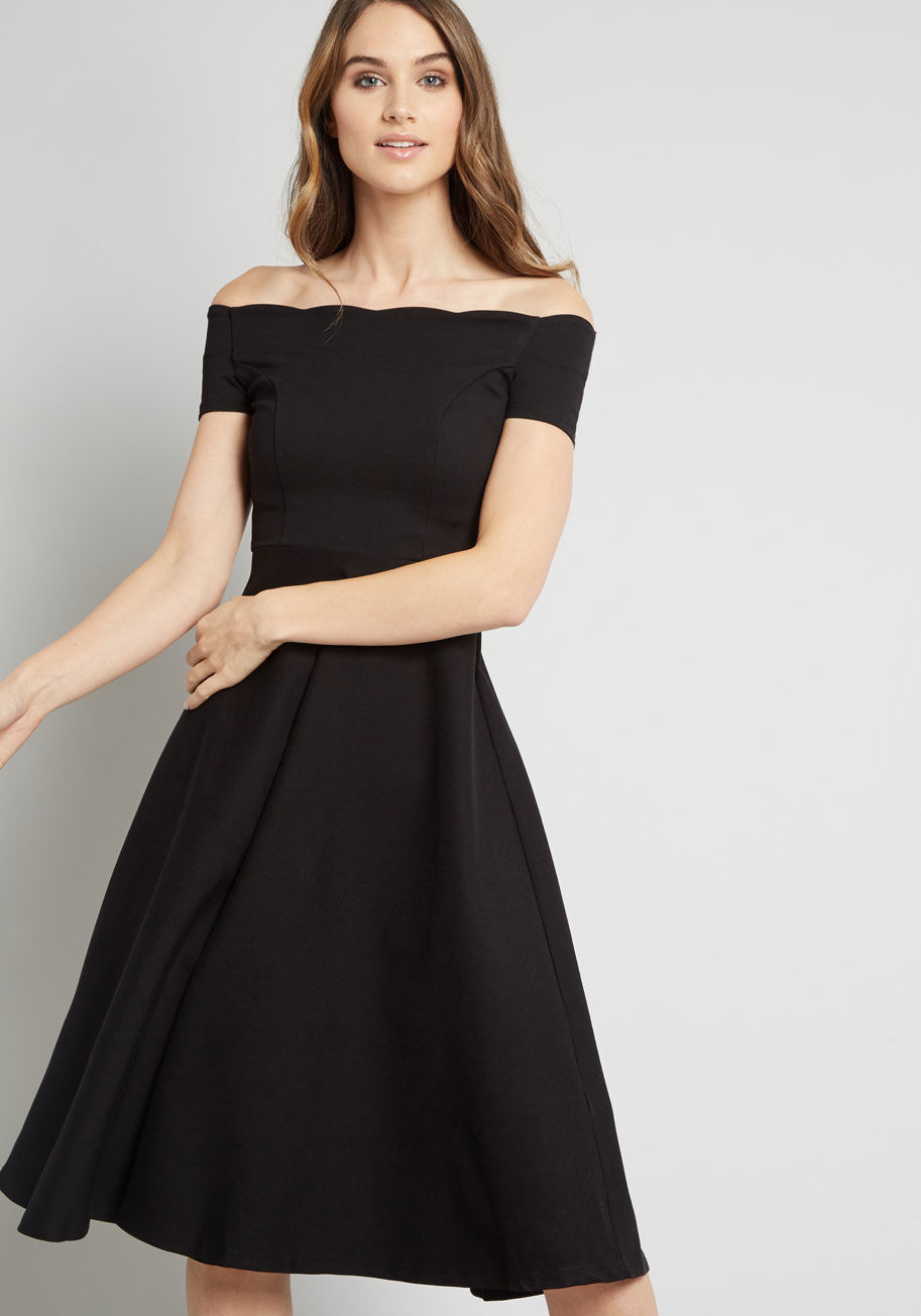 Cocktail Dresses | ModCloth